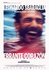 Errante corazón (2021) HD 1080p Latino