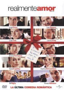 Realmente amor (2003) HD 1080p Latino