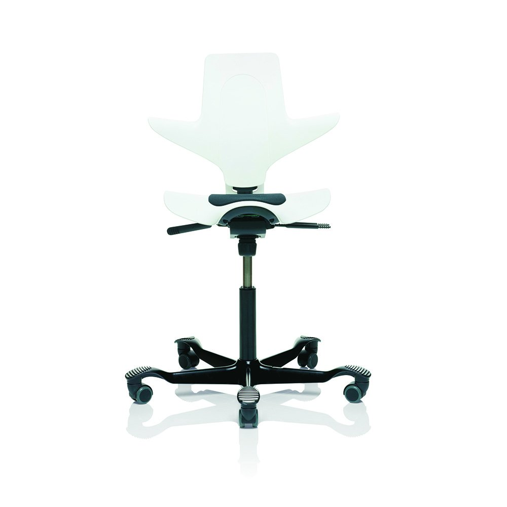 hag posture chair unusual chairs for bedrooms from vergo uk capisco puls