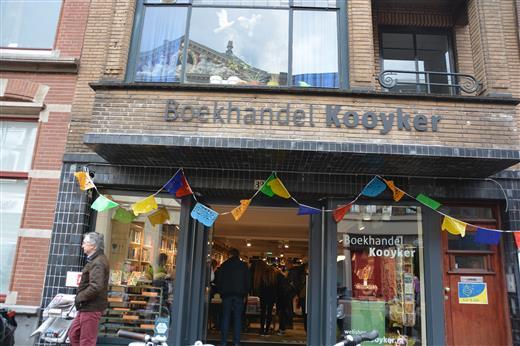 Kooyker opening 26 (1)