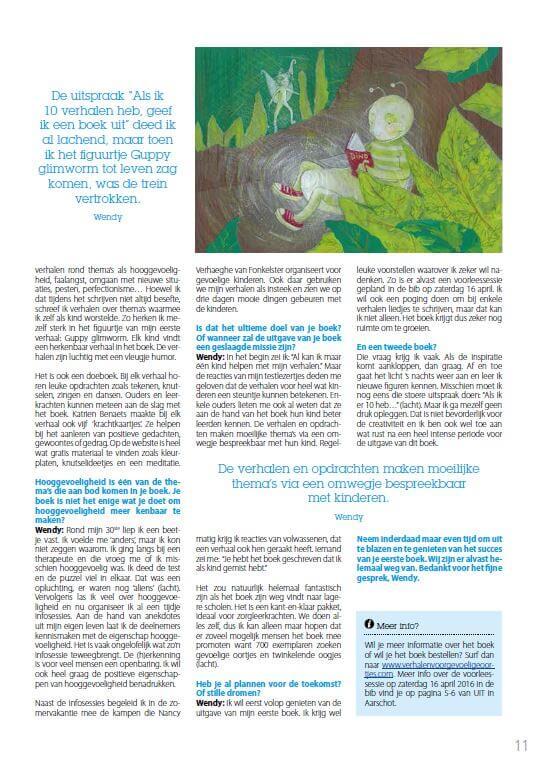 interview-stadsmagazine-2