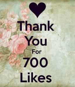 700-likes-257x300