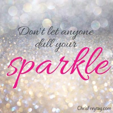sparkle-700x700