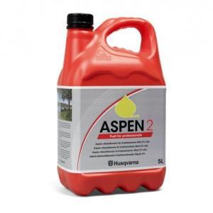 Aspen rood 5 Liter