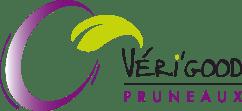 Veri'Good