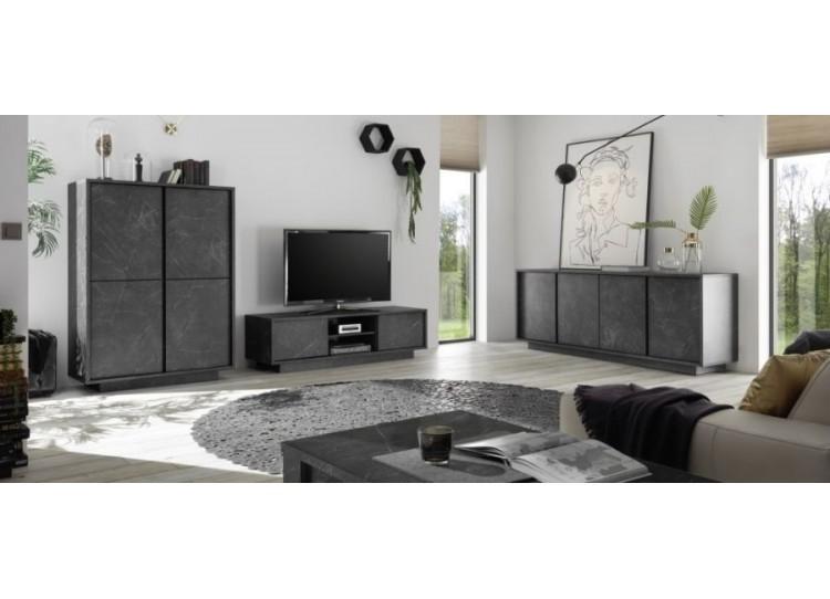 Ecco allora le idee più belle per arredare un soggiorno con mobili moderni e complementi d'arredo abbinati a questo stile. Arredare Il Soggiorno Moderno In Stile Consigli Ed Errori Da Evitare Veriaffari It
