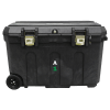 Closed-MedKit-Case