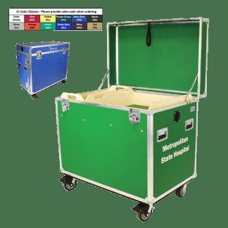 Equipment-Chest-(11-colors-available) -- MC-EC