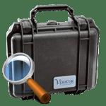 MC-MERC005 magnifying