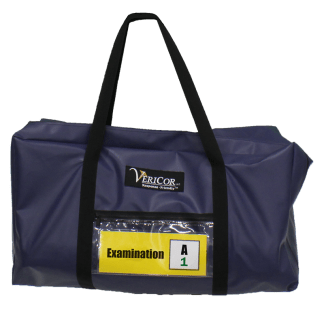 Protective-Carry-Bag-for-MC-UMO -- MC-BUMO