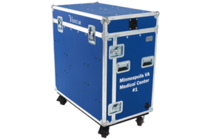 MW-42 Closed - Mobile Workstations