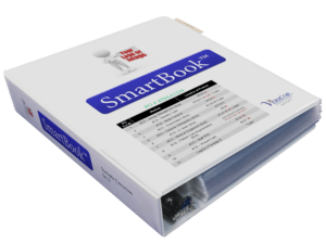 SmartBook™ Operations Manual - Trailered Systems