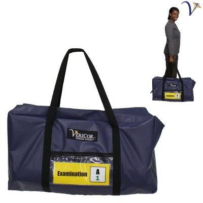 BUMO - Protective Carry Bag for MC-UMO – MC-BUMO