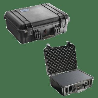 26L-Medical-Equipment-Response-Case--MC-MERC-026L