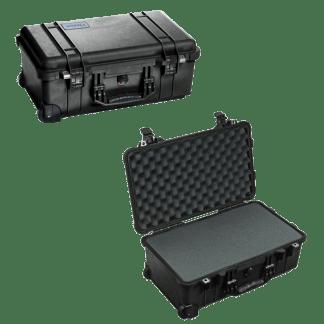 27L-Medical-Equipment-Response-Case--MC-MERC-027L