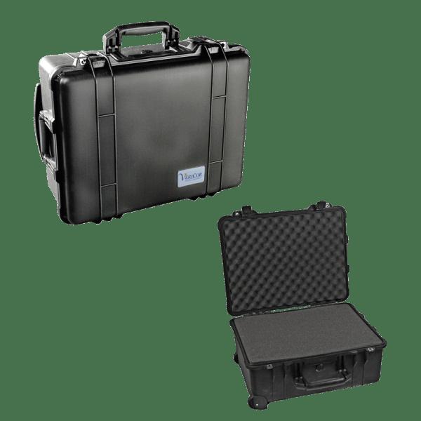 44L-Medical-Equipment-Response-Case----MC-MERC-044L
