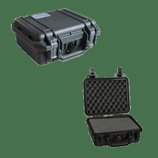 5L-Medical-Equipment-Response-Case--MC-MERC-005L