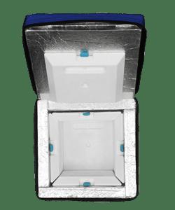 Cool-Cube™-03-top-open-VT-BT-250x300