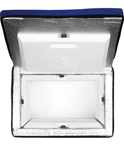 Cool-Cube™-08-top-open-FT-250x300 a