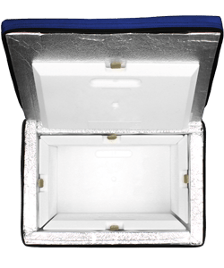 Cool-Cube™-08-top-open-RT-250x300 a