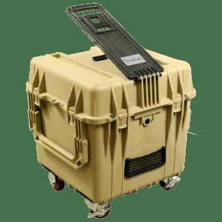 Cool-Cube™-BT-28-at-Fridge-Temps