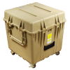 Cool-Cube™-FT-96-Angled-Right