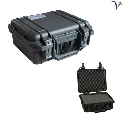 5L Medical Equipment Response Case