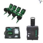 Oxygen-Manifold-Kit-(SS-OMK)-catalog-image