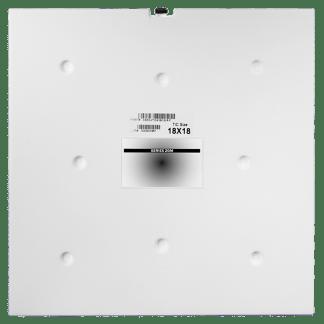 Frozen-Temps-PCM-Panel-for-Cool-Cube™-96-CC-PCMP-F96