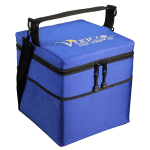 Outer-Bag-of-Cool-Cube™-03-CC-Case-03