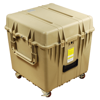 Outer-Case-of-Cool-Cube™-96-CC-Case-96