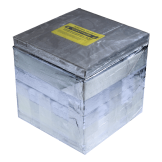 Temp-Shield™-Insulation-System-of-Cool-Cube™-03-(Complete-Set)-CC-VIP-03