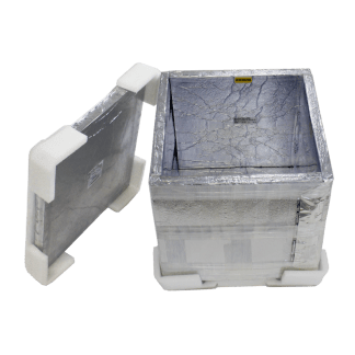 Temp-Shield™-Insulation-System-of-Cool-Cube™-28-(Complete-Set)-CC-VIP-28