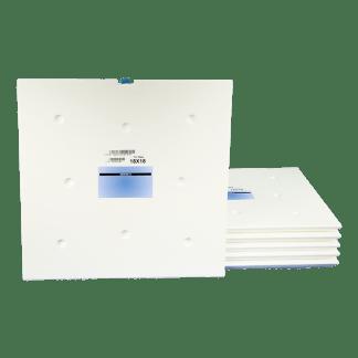 Fridge-Temps-PCM-System-for-Cool-Cube-96-CC-PCMS-BV96