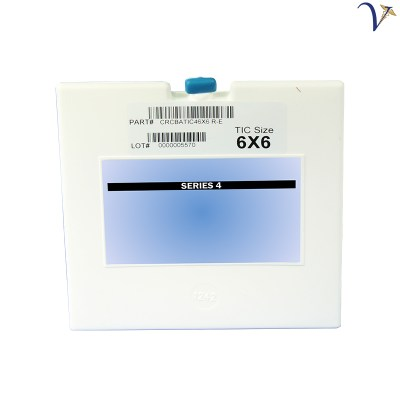 CC-PCMP-B03V50 021418