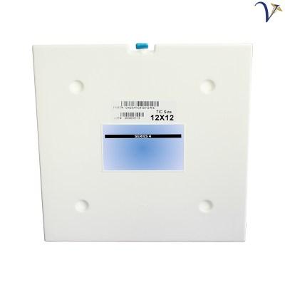 CC-PCMP-B28V420 021418