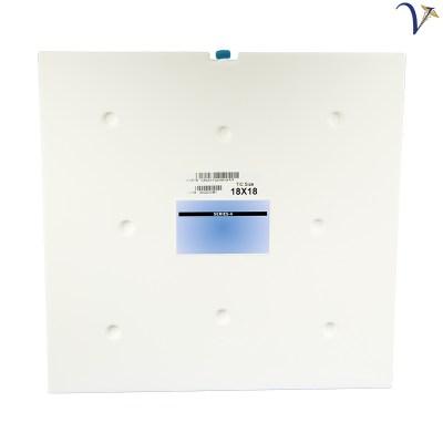 CC-PCMP-B96V1400 021418