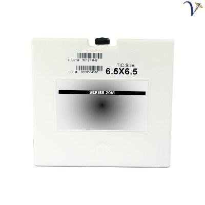 CC-PCMP-F08-S 021418