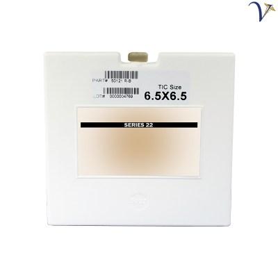 CC-PCMP-R08-S 021418