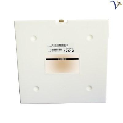 CC-PCMP-R28 021418