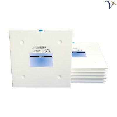 CC-PCMS-B28V420 021418