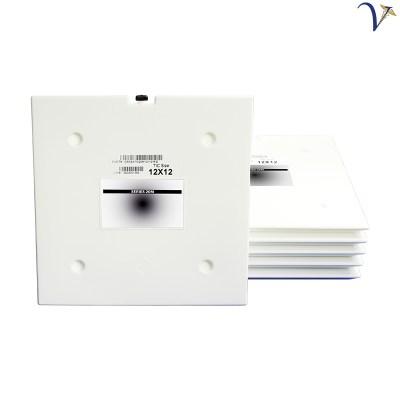 CC-PCMS-F28 021418