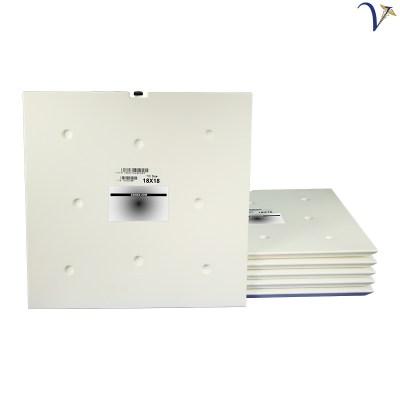CC-PCMS-F96 021418