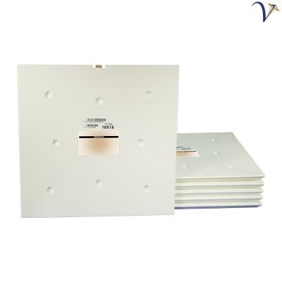 CC-PCMS-R96 021418