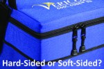 Cool Cube™ FAQ | Mobile Workstations | Patient Beds