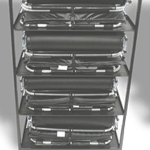 category-icon-Mobilized-racks
