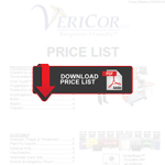 category-icon-price-list-2018