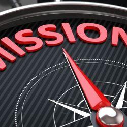 Ce înseamnă misiunea unei companii - Veridice 507 (1280 x 720)