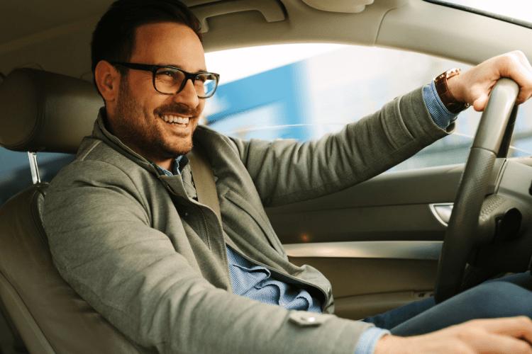 Veridice 508: Ce înseamnă misiunea unui dealer auto
