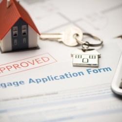 Credit Ipotecar - Cum ne luam casa pe credit ipotecar